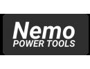 Nemo Power Tools