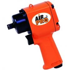Гайковерт ударный пневматический AIRPRO SA2290